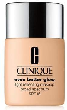 Clinique Even Better Glow Makeup/1 oz.