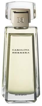 Carolina Herrera Eau de Parfum Spray