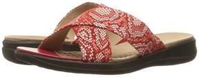 SoftWalk Tillman Women's Shoes