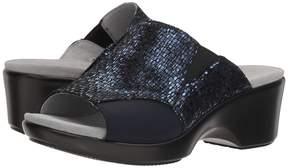 Alegria Ryli Women's Slide Shoes