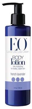 EO French Lavender Body Lotion - 8.0 fl oz