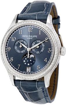 Patek Philippe Complications Automatic Ladies Watch