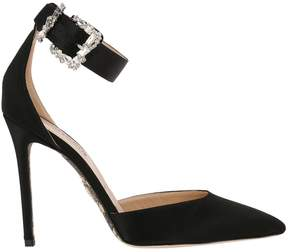 Cesare Paciotti Pumps Shoes Women