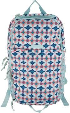 Vera Bradley Journey Lighten Up Travel Backpack