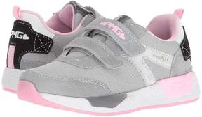 Primigi PME 14520 Girl's Shoes