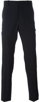 Marni classic formal trousers