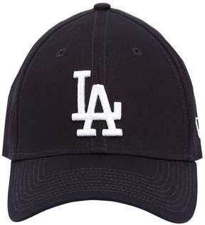 New Era 39thirty Los Angeles Dodgers Mlb Hat