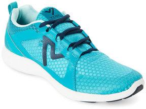 Vionic Ocean Agile Sar Walking Sneakers