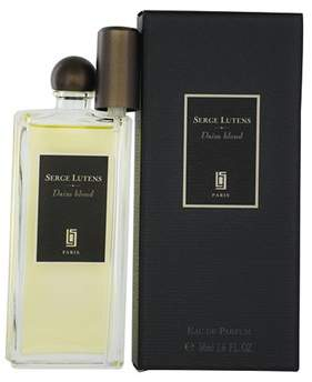 Serge Lutens Daim Blond By For Women.