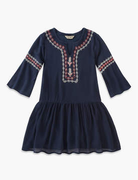Lucky Brand ELLIE DRESS
