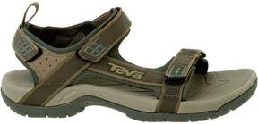 Teva Tanza Sandal
