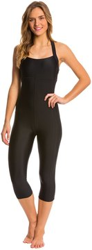 Body Glove Breathe Women's Shanti Capri Unitard 8138728