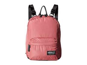 adidas Originals National Compact Backpack