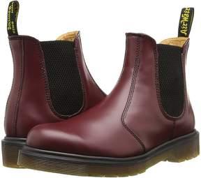 Dr. Martens 2976 Boots