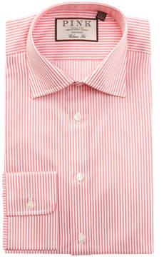 Thomas Pink Grant Street Dress Shirt