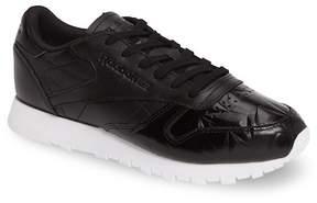 Reebok Classic Dynamic Chrome Sneaker (Women)