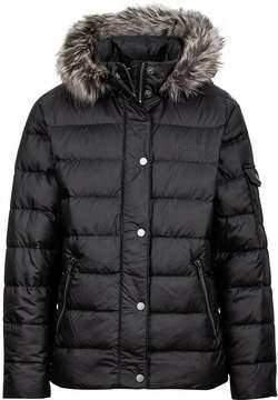 Marmot Hailey Down Jacket