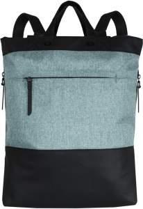 Sherpani Fen Convertible Backpack/Tote