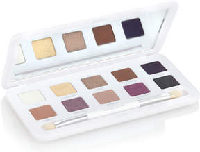 Models Own Vintage Rose Eyeshadow Palette - Only at ULTA