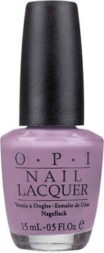 JCPenney OPI PRODUCTS, INC. OPI Charged Up Cherry Nail Polish - .5 oz.