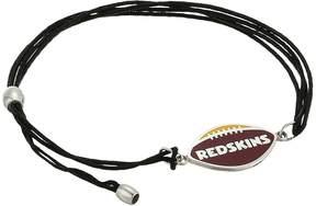 Alex and Ani Kindred Cord Washington Redskins Bracelet Bracelet