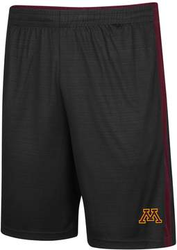 Colosseum Men's Minnesota Golden Gophers Shorts