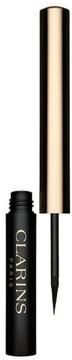 Clarins Instant Liquid Eyeliner - Black