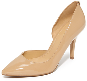 MICHAEL Michael Kors WOMENS SHOES