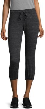 Alternative Apparel Women's Crop Pant