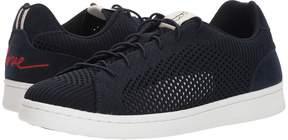 ED Ellen Degeneres Casie Women's Shoes