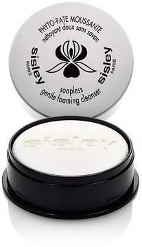 SISLEY-PARIS Women's Phyto-Pate Moussante Soapless Foam Cleanser