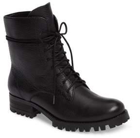 Splendid Women's Romy Ii Combat Boot