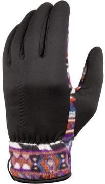 Woolrich Colwin Fleece Glove