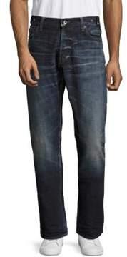 PRPS Trailblazer Dark Wash Jeans