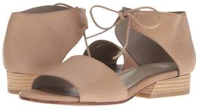 Eileen Fisher Ely Women's 1-2 inch heel Shoes