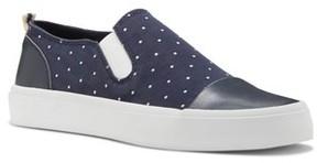 ED Ellen Degeneres Women's Darja Slip-On Sneaker