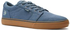 Etnies Barge LS Men's Skate Shoes
