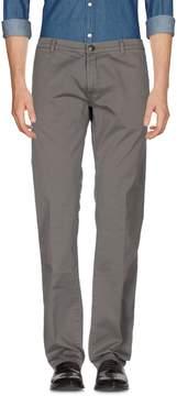 Richard James BROWN Casual pants