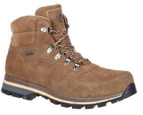Rocky Men's 6 Scrambler Gore-tex Wp Hiker Boot Rks0315.