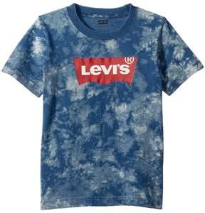 Levi's Boy's T Shirt