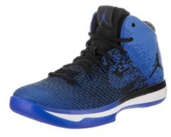 Jordan Nike Kids Air Xxxi Bg Basketball Shoe.
