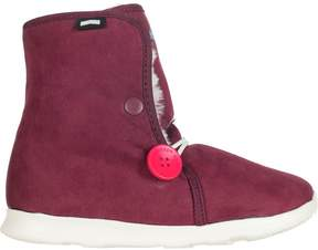 Native Luna Boot - Girls'