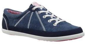 Helly Hansen Watersports Latitude 92 Deck Shoes