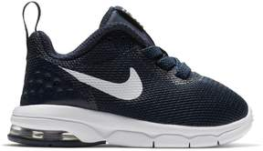 Nike Motion Low Toddler Boys' Sneakers