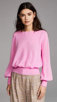 Demy Lee Prescott Cashmere Sweater