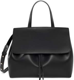Mansur Gavriel Black Lady Bag