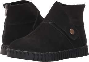 Bernie Mev. TW 69 Women's Shoes