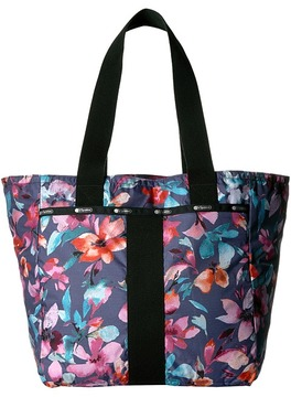 LeSportsac Everyday Tote