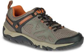 Merrell Men's Outright Edge Hiking Shoe