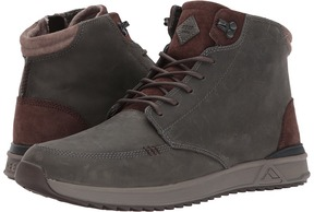 Reef Rover Hi Boot WT Men's Lace-up Boots